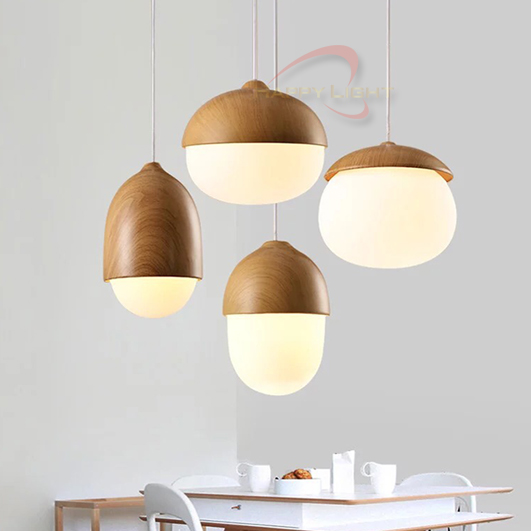 Đèn LED âm trần Philips 59522 - 12W - 915005379801