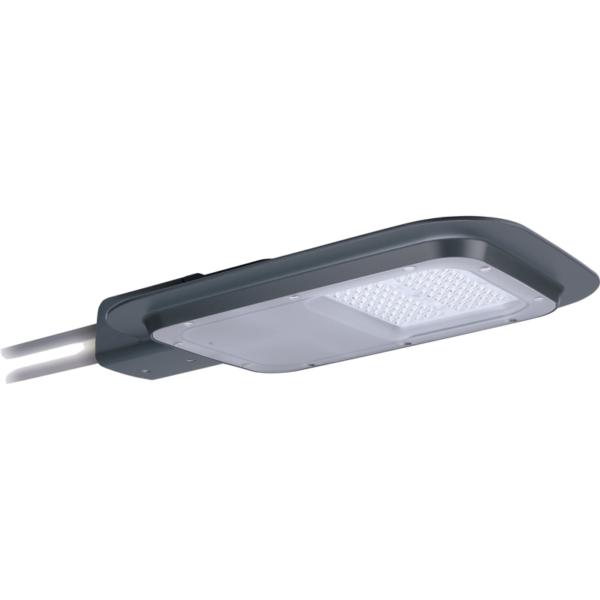 BRP130 LED140/WW 140W 220-240V DM GM - 911401635704
