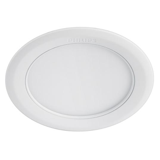Đèn LED âm trần Philips 59523 - 14W - 915005380101