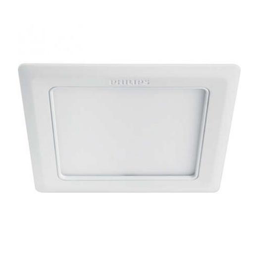 Bộ đèn Downlight Philips 59527 - 12W - 915005381101