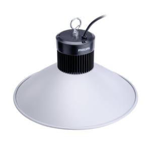 Đèn Nhà Xưởng Philips - BY088P 20W - 911401669103
