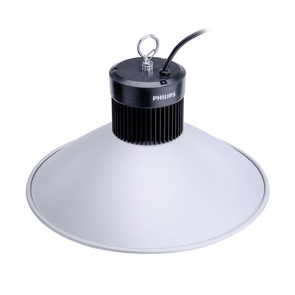 Đèn Nhà Xưởng Philips - BY088P 30W - 911401668603