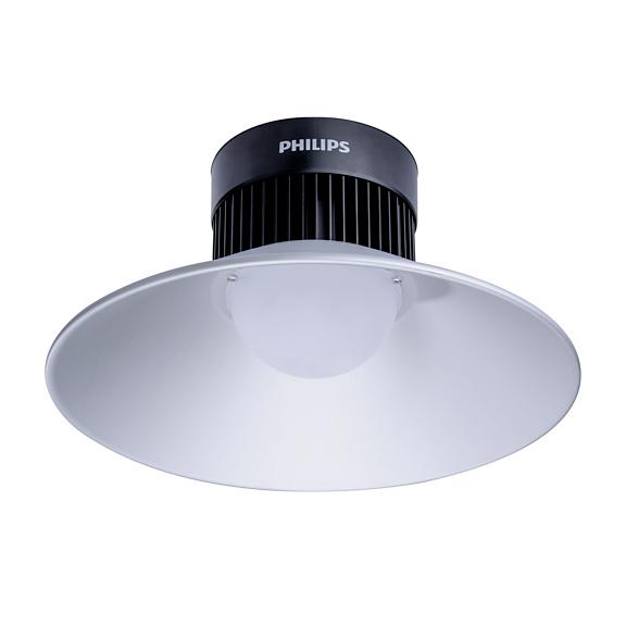 Đèn Nhà Xưởng Philips - BY088P 40W - 911401668403