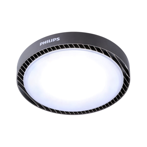 BY239P LED100/NW PSU – 10000lm – 4000K – 97W - 911401564651