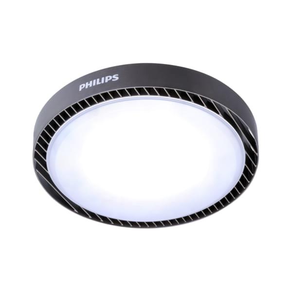 BY239P LED60/CW PSU - 6000lm - 6500K - 62W - 911401564451