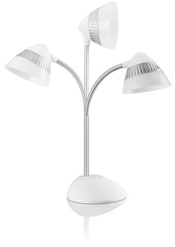 Đèn bàn 70023 CAP table lamp LED white 1x5W SEL - 915004468501