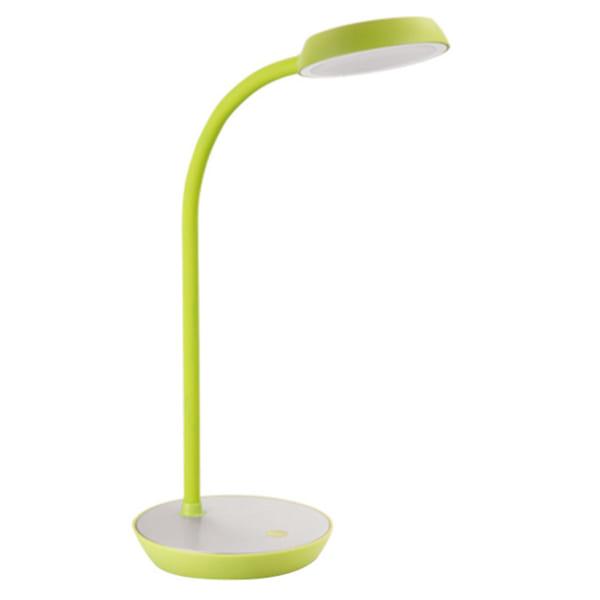 Đèn bàn LED  66045 Compass table lamp LED green 1x4.8 - 915005406701