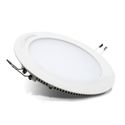 Đèn LED âm trần Philips DN024B LED12/CW D175 - 20W - 911401851299