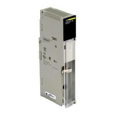 CPU 140CPU65160S