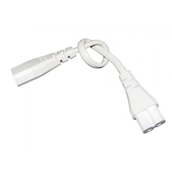 ZCH086 CCPA (dây nối, 260mm) - 911401591301