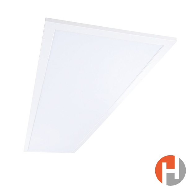 Đèn Tấm Panel 200x1200 Philips - 24w RC093V LED26S/840 PSU W20L120 GCGM - 911401729422