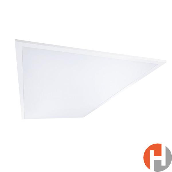 Đèn Tấm Panel 600x1200 Philips - 50w - RC093V LED52S/840 PSU W60L120 GM - 911401729502