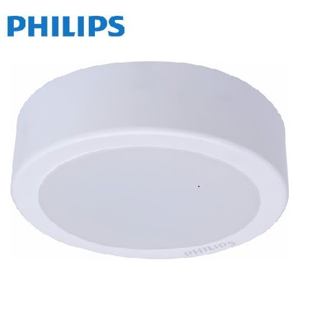 Đèn LED lắp nổi DN027C LED15/NW D200 - 911401816397