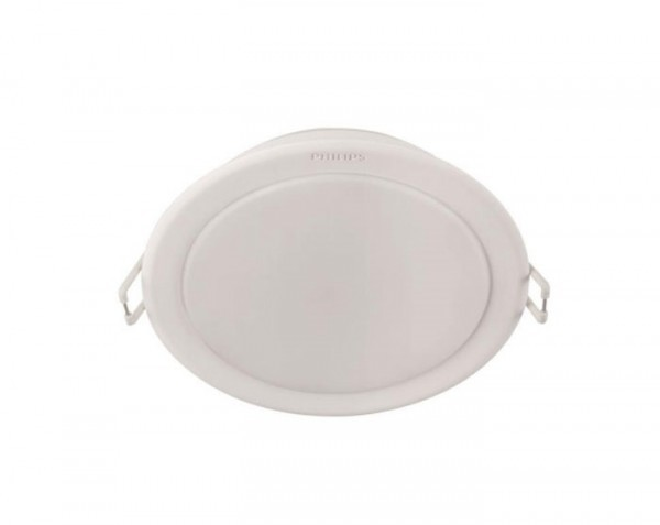 Đèn LED âm trần Philips 59200 MESON 080 3.5W 30K WH recessed LED - 915005362301