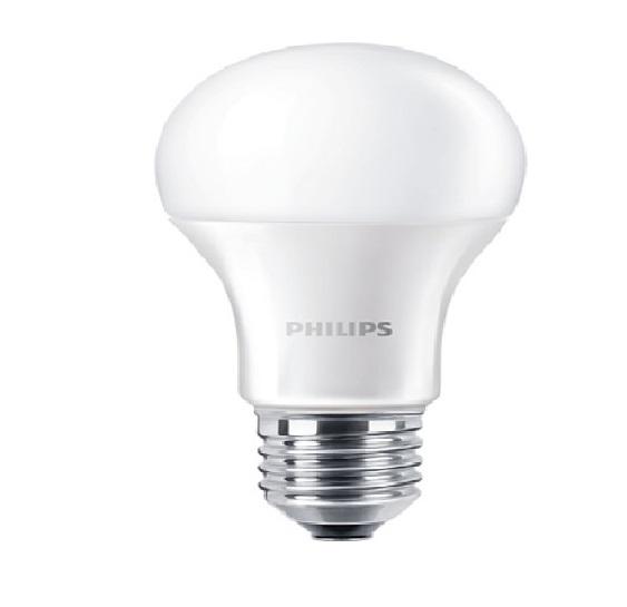 Bóng LED Bulb 8-70W E27 6500K 230V A60 - 929001304837