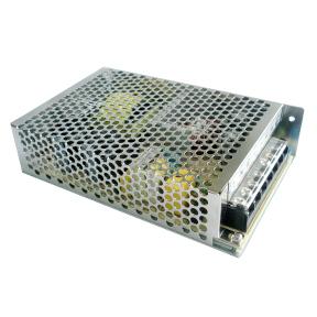 Schneider Bộ nguồn ABL2REM24045H 100-240 VAC, out 24VDC, 100 W 4,5A