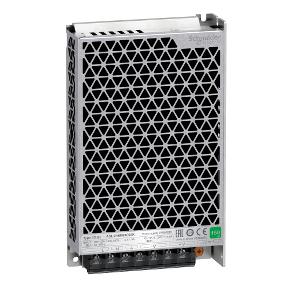 Schneider Bộ nguồn ABL2REM24065K 100...240V input - 24V DC output - 150W - 6,5A