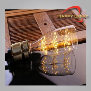 bong den happy light -demo