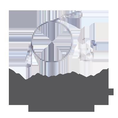 Bộ dây cáp an toàn RC048Z SC - 911401824780
