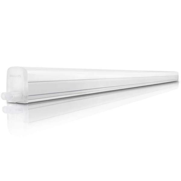 Máng đèn LED Slim G2 BN068C LED9/WW L900 G2 - 911401819297