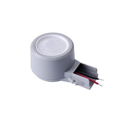BY288X PIR Sensor - 911401517331