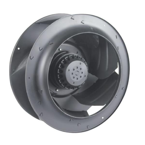 Quạt hút 200/240VAC 355X147 GR335A2