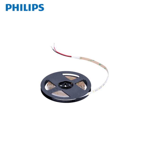 Phụ kiện Đèn LED dây AC160Z connector with leader cable - 911401692803