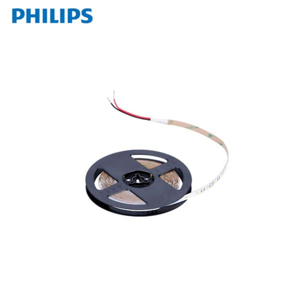 Phụ kiện Đèn LED dây AC160Z mounting clip - 911401692603
