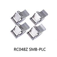 Phụ kiện lắp trần PCV RC048Z SMB-PLC - 911401824580