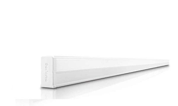 Bộ máng đèn LED 31170 Slimline 20W 6500K wall lamp LED - 915004565305