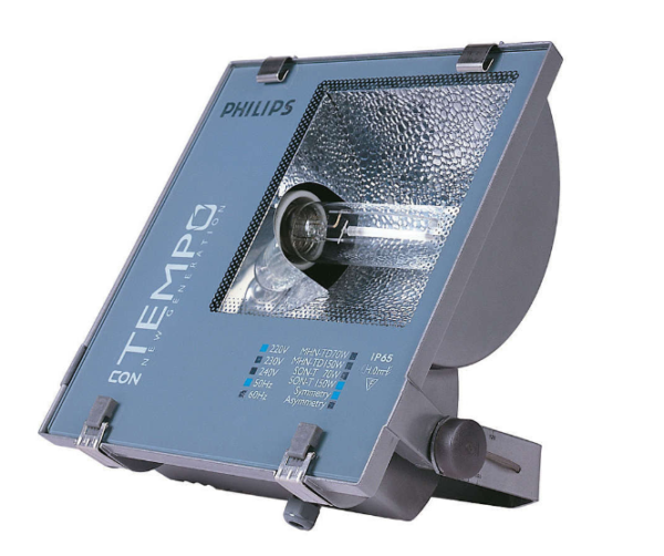 Đèn Cao Áp RVP350 HPI-TP400W K IC 220V-50Hz S SP - 911401058280
