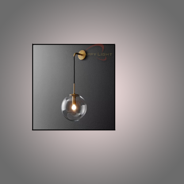 Đèn LED âm trần Philips 59521- 9W - 915005379601