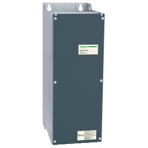 Bộ lọc dòng 400V 175KW 255A - VW3A7261