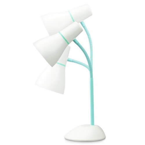 Đèn bàn LED 71567 PEAR table lamp green LED 6W - 919930169007