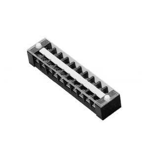 Domino khối - HYT-204