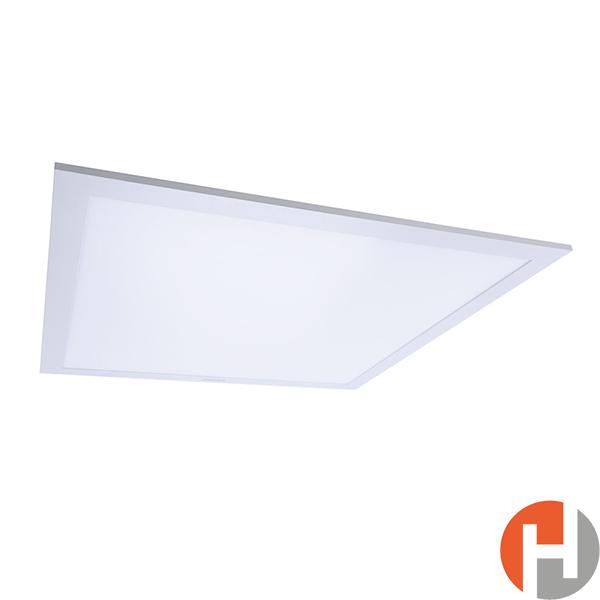 Đèn Tấm Panel 600x600 Philips - 33W- RC093V LED36S/865 PSU W60L60 GM - 911401729462