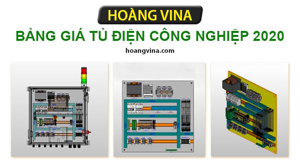 BANG-GIA-TU-DIEN-CONG-NGHIEP-2020