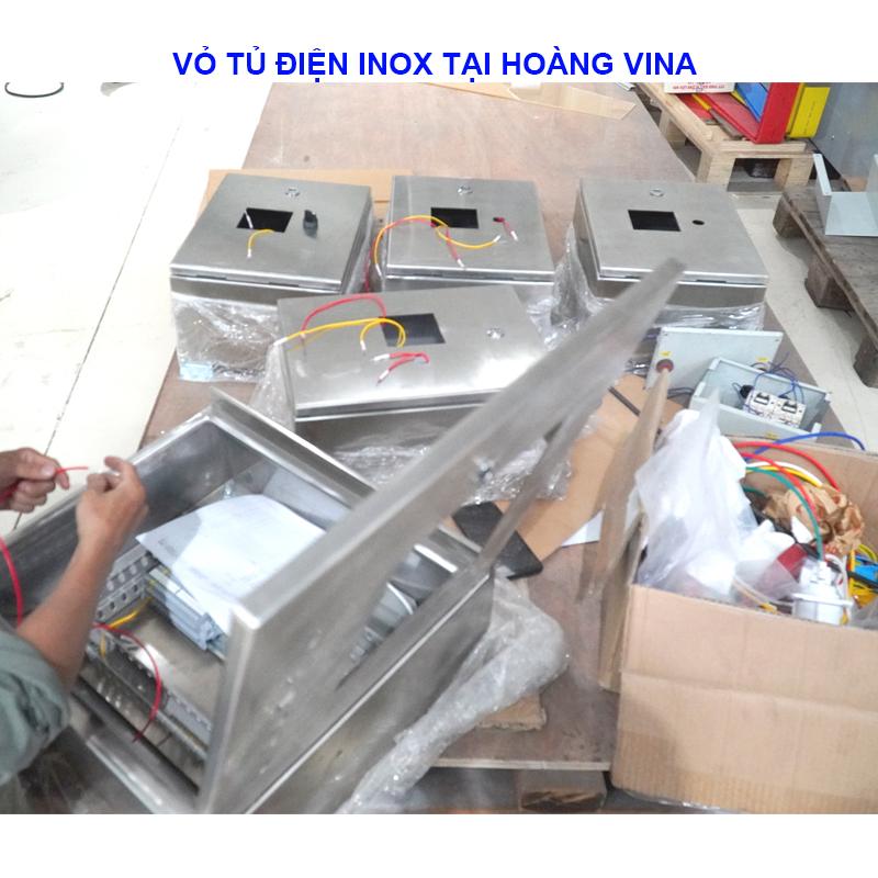 VO-TU-DIEN-INOX
