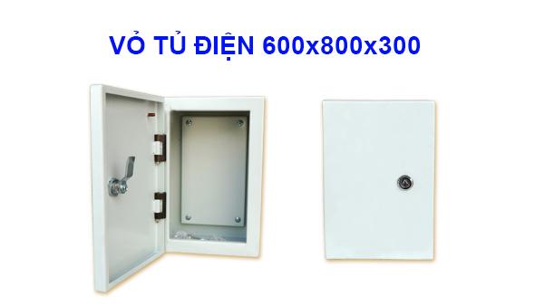 vo-tu-dien-600x800x300