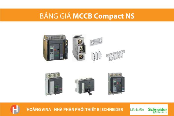 BANG-GIA-MCCB-Compact-NS