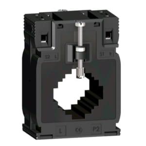 CT Current Transformer lp 5 A ratio