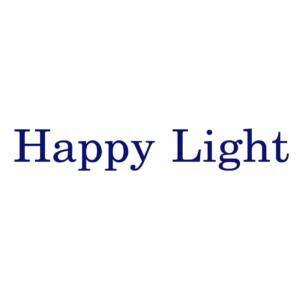 ĐènHappy Light