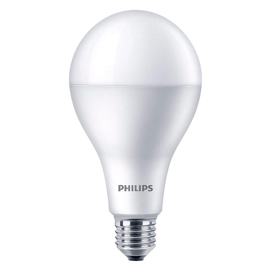 Đèn LED Buld Philips