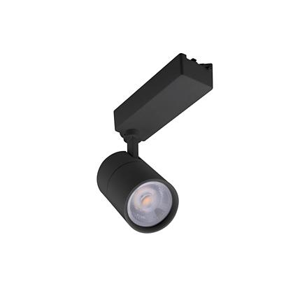 Đèn LED Chiếu Điểm Trong Nhà Philips