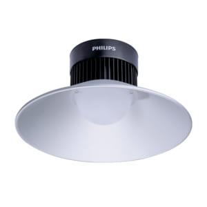 Đèn Nhà Xưởng Philips