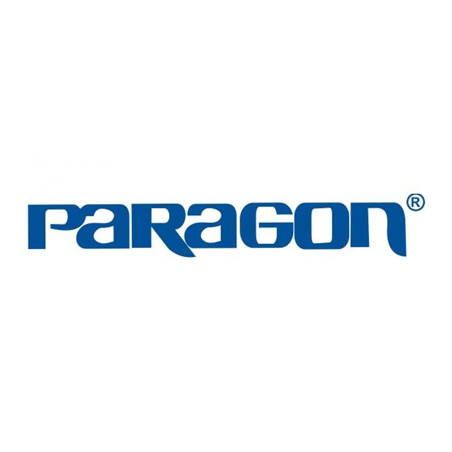Đèn Paragon