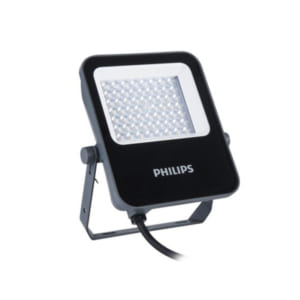 Đèn pha SmartBright G2 LED BVP151