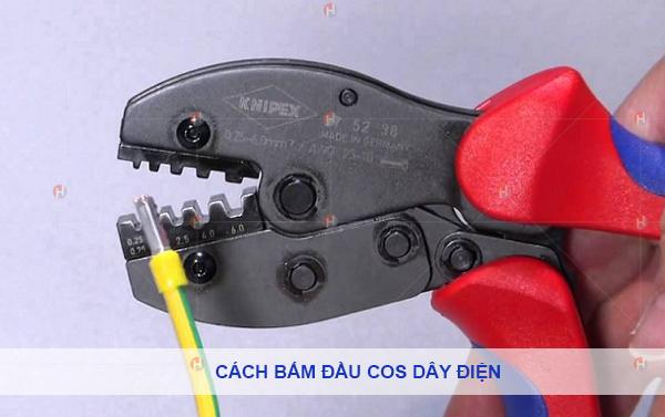 cach-bam-dau-cos-day-dien