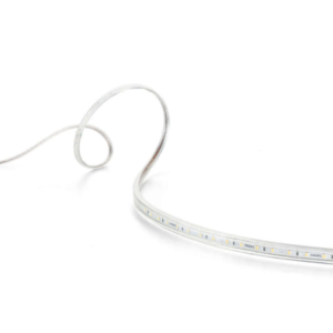 Đèn LED dây Covelight HV LED Tape 31086/31087