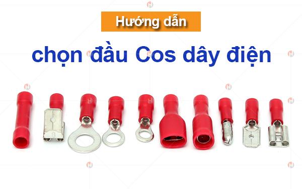 huong-dan-chon-dau-cos-day-dien